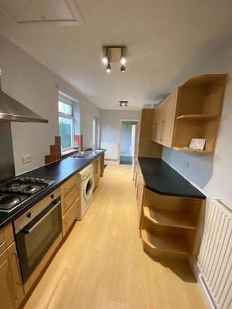Rent this 3 bed house on B6179 in Amber Valley DE5 8HU, United Kingdom