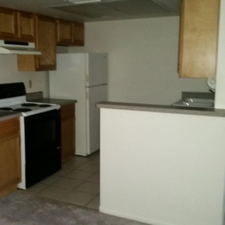 Rent this 1 bed apartment on 461 West Holmes Avenue in Mesa, AZ 85210