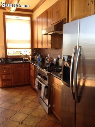 Rent this 3 bed apartment on 105 Eugenia Avenue in San Francisco, CA 94110