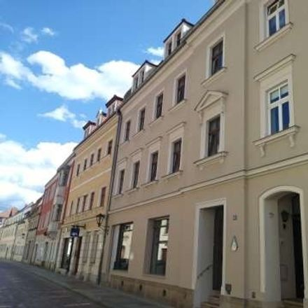 Rent this 2 bed apartment on Lange Straße 45 in 01796 Pirna, Germany