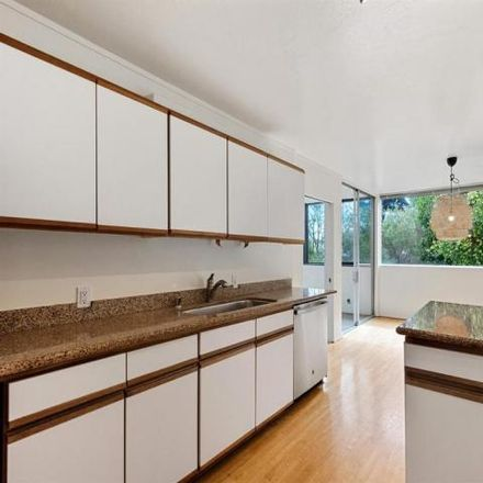 Rent this 3 bed house on 1280 Ellis Street in San Francisco, CA 95115
