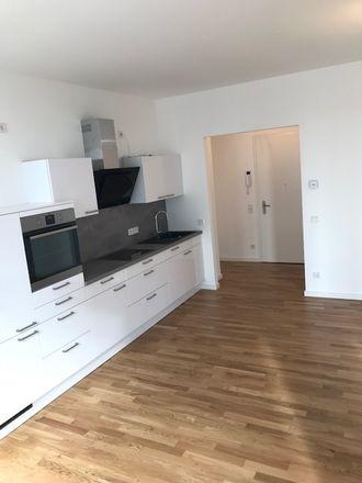 Rent this 2 bed apartment on High Park in Köthener Straße, 10963 Berlin
