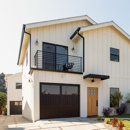 Rent this 3 bed apartment on 1926 Mellon Avenue in Los Angeles, CA 90039