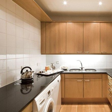 Rent this 2 bed apartment on 22-23 Hertford Street in London W1J 7RP, United Kingdom
