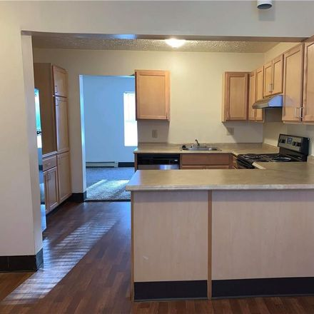 Rent this 4 bed apartment on Boyd St in Watertown, NY