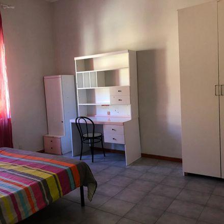 Rent this 3 bed room on Via Esperia in 58, 89122 Reggio Calabria RC