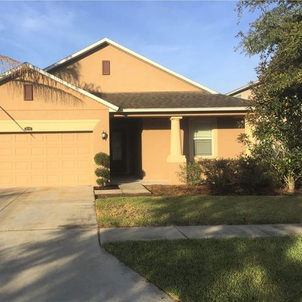 Rent this 3 bed house on Zephyrhills