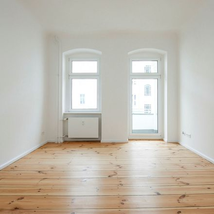Rent this 2 bed apartment on Niemetzstraße 10 in 12055 Rixdorf, Germany