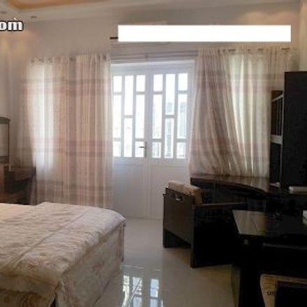 Rent this 3 bed house on سنجابی in Kermanshah County, Iran