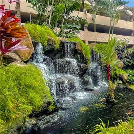 Rent this 2 bed condo on 343 Hobron Lane in Honolulu, HI 96815