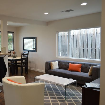 Rent this 3 bed house on 10506 Silverton Avenue in Los Angeles, CA 91042