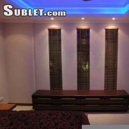 Rent this 2 bed house on Sukhumvit Pattaya 19 in Pattaya, Chon Buri Province
