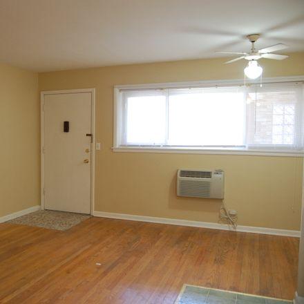 Rent this 1 bed townhouse on 7201 West Wellington Avenue in Elmwood Park, IL 60707