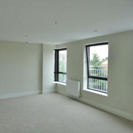 Rent this 2 bed apartment on Glenville Grove in London SE8 4AJ, United Kingdom