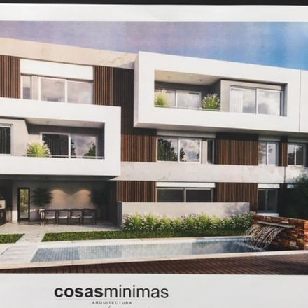Rent this 0 bed condo on Nuevo Quilmes in B1876 AWD Don Bosco, Argentina