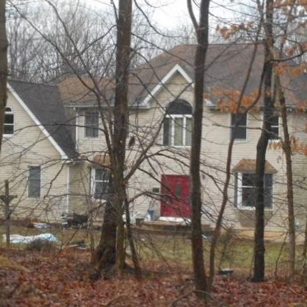 Rent this 4 bed house on Marley Rd in Elkton, MD