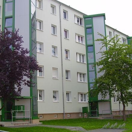 Rent this 2 bed apartment on Ernst-Thälmann-Straße 74 in 29410 Salzwedel, Germany