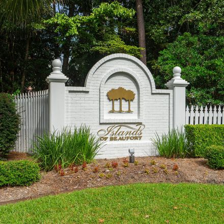 Rent this 0 bed apartment on 248 De la Gaye Point in Beaufort, SC 29902