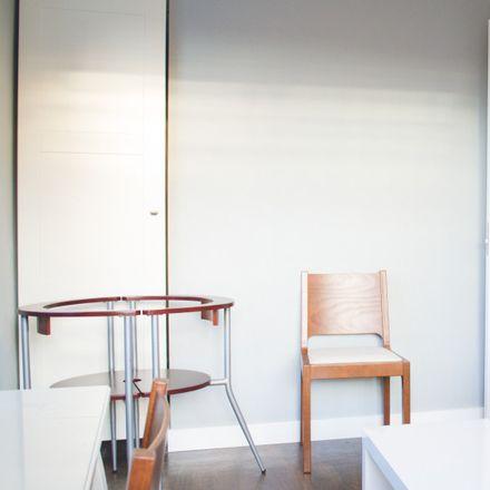 Rent this 2 bed apartment on Calle de Celeste in 28001 Madrid, Spain