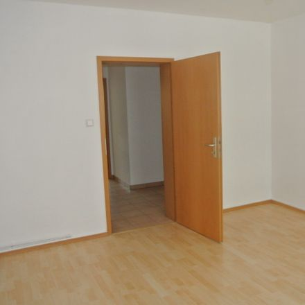 Rent this 2 bed apartment on Gambrinusstraße 3 in 42119 Wuppertal, Germany