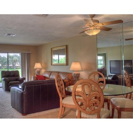 Rent this 3 bed condo on 5630 Golf Pointe Drive in Eastgate, FL 34243