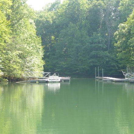 Rent this 0 bed house on Hidden Cove Ln in Lynch Station, VA