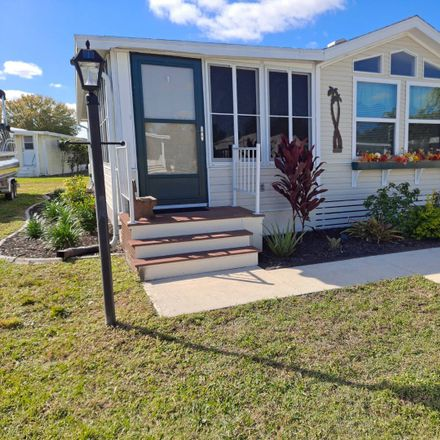 Rent this 2 bed house on el Jobean Rd in Port Charlotte, FL