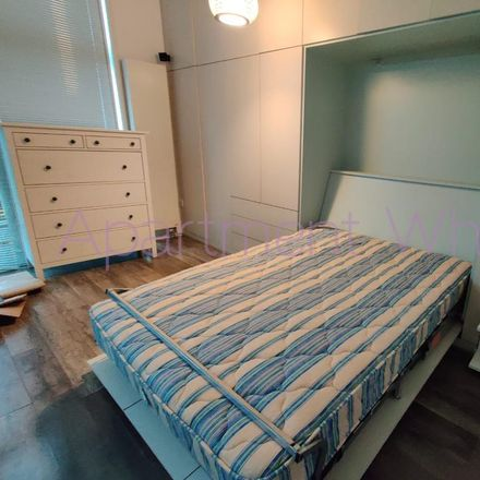 Rent this 3 bed apartment on Moseley Row in London SE10 0DU, United Kingdom