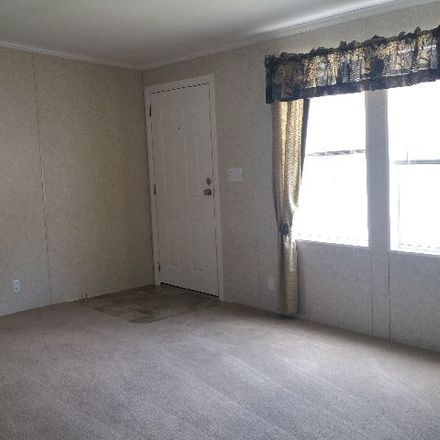 Rent this 3 bed house on 51st Ave E in Bradenton, FL