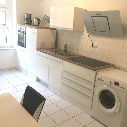 Rent this 2 bed apartment on Uhlandstraße 32 in 04177 Leipzig, Germany