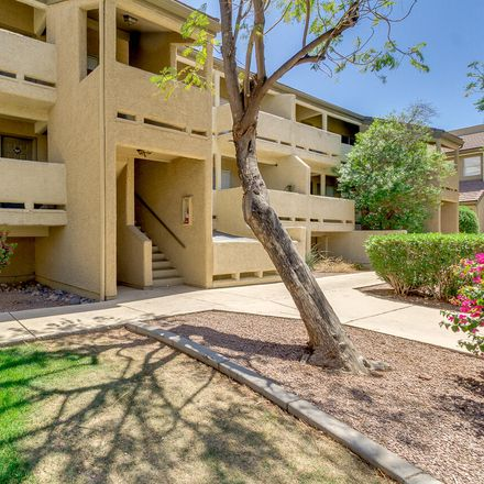 Rent this 2 bed apartment on 1331 West Baseline Road in Mesa, AZ 85202