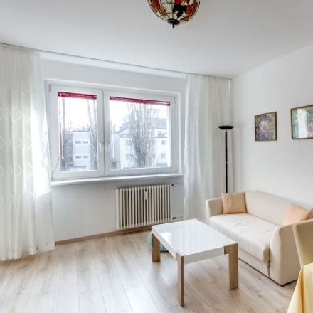 Rent this 2 bed apartment on Sibyllenstraße 12 in 12247 Berlin, Germany