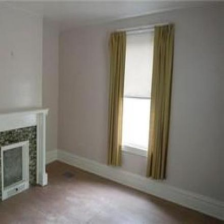 Rent this 4 bed house on 145 Camp Horne Road in Emsworth, PA 15202