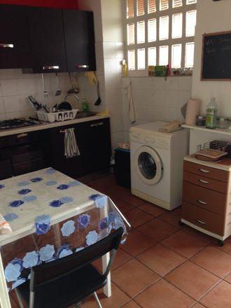 Rent this 3 bed room on Quartiere XVI Monte Sacro in Viale Tirreno, 00141 Rome RM