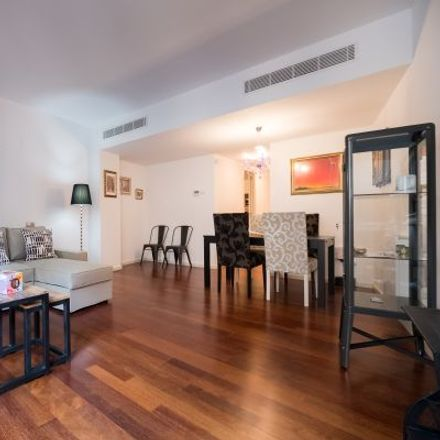 Rent this 4 bed apartment on Carrer de Montsió in 1, 08002 Barcelona