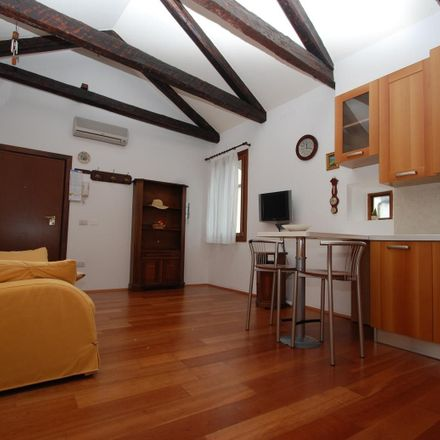Rent this 2 bed apartment on Corte Veniera in 30120 Venice VE, Italy