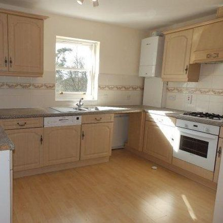 Rent this 2 bed apartment on Badgers Holt in Tunbridge Wells TN2 3ET, United Kingdom