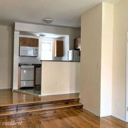 Rent this 1 bed apartment on 144 East 22nd Street in New York, NY 10010