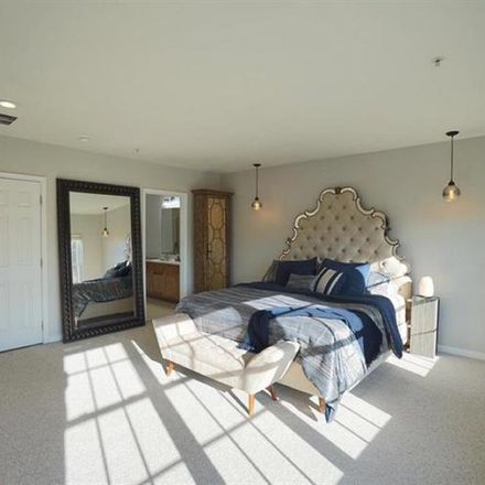 Rent this 1 bed room on Victoria's Cakery in 10430 Main Street, Fairfax