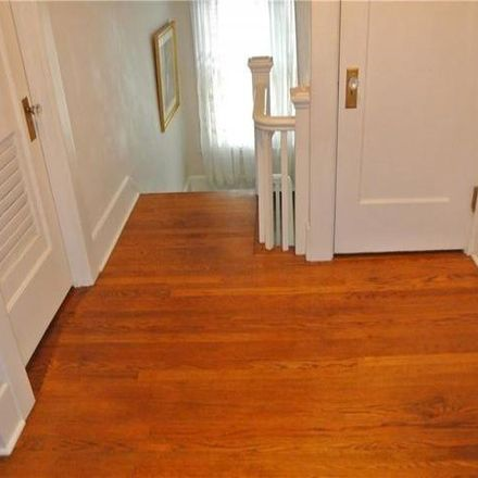 Rent this 5 bed house on 288 Stratford Street in Syracuse, NY 13210