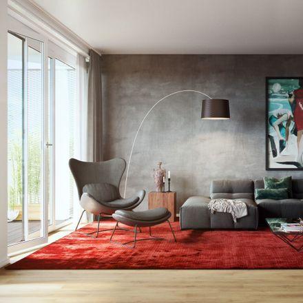 Rent this 2 bed apartment on Parkhaus Gleisdreieck in Luckenwalder Straße, 10963 Berlin