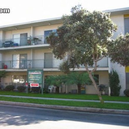 Rent this 1 bed apartment on Sprint in Maricopa Street, Torrance