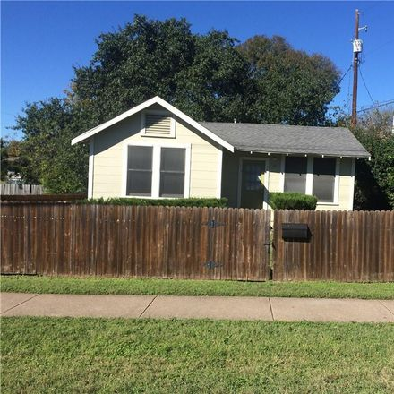 Rent this 2 bed house on 2200 South 5th Street in Austin, TX 78704