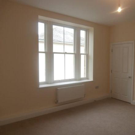 Rent this 1 bed apartment on River Thames in The Causeway, South Oxfordshire OX14 3HY