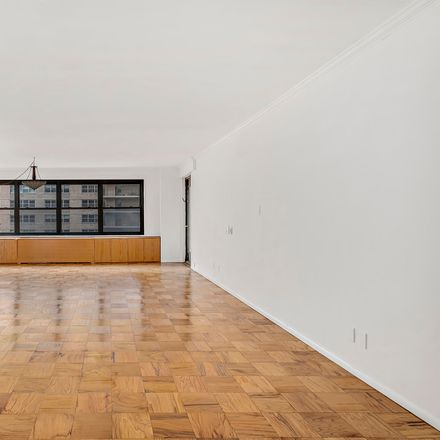 Rent this 1 bed condo on 140 West End Avenue in New York, NY 10023