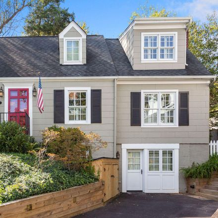 Rent this 5 bed house on 5857 21st Street North in Arlington, VA 22205