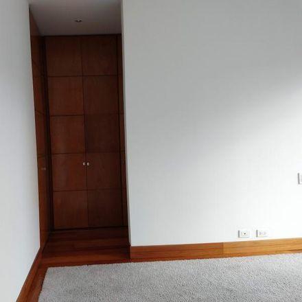 Rent this 3 bed apartment on Calle 139 in Localidad Suba, 111156 Bogota