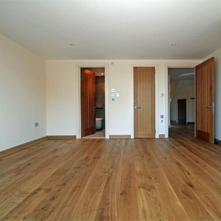 Rent this 3 bed apartment on Island Archives in Cornet Street, Saint Peter Port GY1