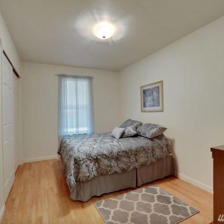 Rent this 3 bed house on Patterson Road East in Croker, Pierce County