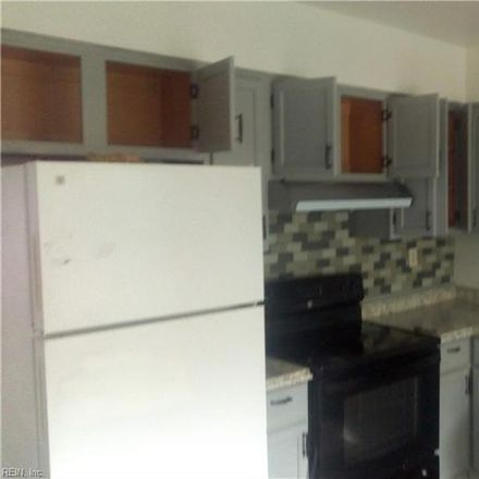 Rent this 2 bed apartment on 3130 Dunkirk Avenue in Norfolk, VA 23509